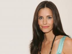 Courteney Cox Courteney Cox