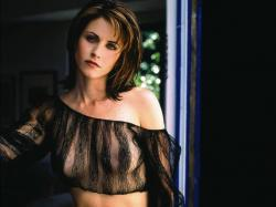 Courteney Cox photos hd ...