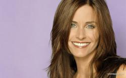 Courtney Cox 1280x800 wallpaper