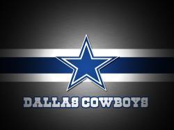 Dallas Cowboys wallpaper desktop wallpapers