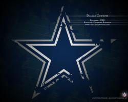 Dallas Cowboys Dallas Cowboys