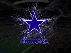 Dallas Cowboys Dallas Cowboys