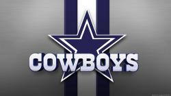 Patrick Crayton Dallas Cowboys Wallpaper; Dallas Cowboys Logo