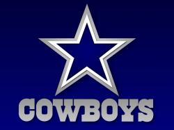 Wallpaper of the day: Dallas Cowboys wallpaper