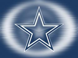 Dallas Cowboys 1 1080p 1365x1024 HD Wallpaper for Wallpaper and .