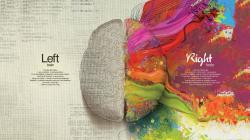 ... Creative Desktop Wallpaper Creative Images Cool Wallpapers ...