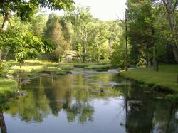 File:Doe Run Creek.jpg