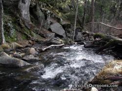 Lewis Creek (4)