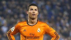 Paper Round: Man United dealt blow in Cristiano Ronaldo pursuit - Premier League 2012-2013 - Football - Eurosport