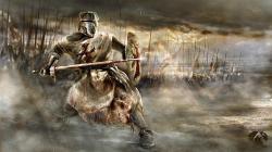 crusader-knight_00317459