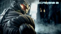 1410d1301000246-post-your-gamer-background-wallpapers-crysis-2-