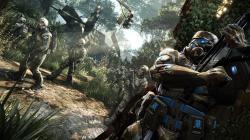 Crysis 3 ...