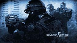 counter-strike-global-offensive-game-hd-wallpaper-1920x1080-