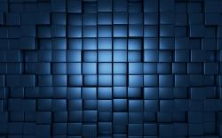 HD Wallpaper | Background ID:437932. 2560x1600 Pattern Cube