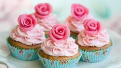 Cupcakes HD 36354 2880x1800 px