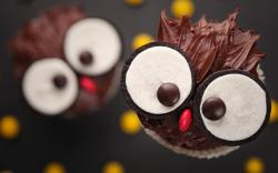 Cupcakes Sweets Funny