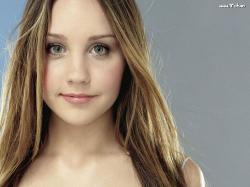 Cute Amanda Bynes 22530 1280x800 px