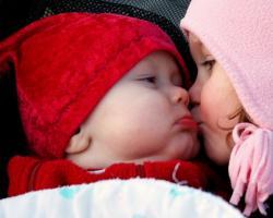 Cute Babies HD Wallpapers Free Download