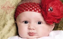 Gorgeous Baby Girl. cute baby photos