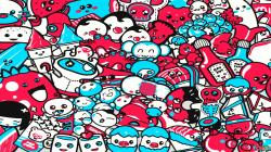 Cute Backgrounds Screen Backgrounds