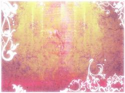 Cute Texture Background 34 HD Wallpaper