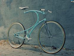Image for Cute Bicycle Wallpaper Beautiful
