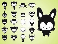 Cute Cartoons Best Art 1080p 147 Backgrounds