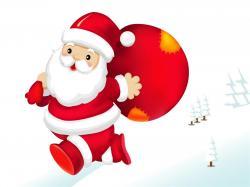 Cute Christmas Pics