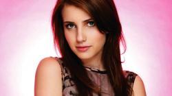 Cute Emma Roberts 24659 1600x1200 px