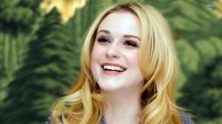 Evan Rachel Wood Cute HD Wallpaper Free