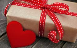 Cute Gift Box Pictures
