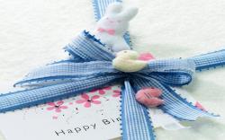Cute Gift Wallpaper 40095 1680x1050 px