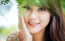 Cute Girls HD Wallpapers Free Download