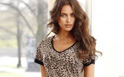 Cute Irina Shayk Wallpaper 22707 1920x1200 px