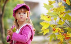 Cute Kids HD Wallpapers