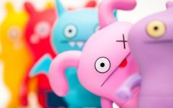 Images for Gt Cute Monster Wallpaper