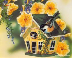 Cute Paint Wallpaper 24890 1920x1200 px