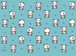 Cute Panda Wallpapers and Pictures   39 Items   Page 1 of 2