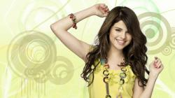 Selena Gomez cute selena