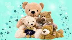 cute teddy bear 166676