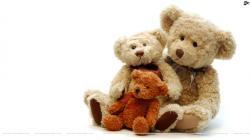 cute teddy bear for facebook teddy day 179832