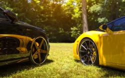 D2forged cars