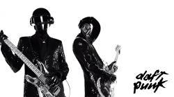 Daft Punk Wallpaper 20898 1920x1080 px