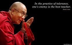 ... Spiritual Awareness Dalai Lama Quotes Forgiveness images ...