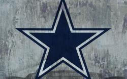 Dallas Cowboys wallpaper HD desktop wallpaper