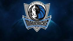 Dallas Mavericks · Dallas Mavericks ...