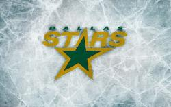 Dallas Stars Wallpaper