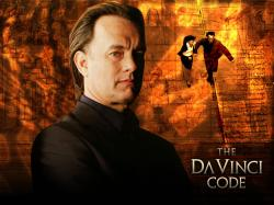 No Comments | Likes 0 | Tags book, controversial, Da Vinci Code, Dan Brown, entertaining, thriller