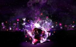 ... Dance Wallpaper ...