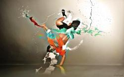 digital-art-dance-wallpaper.jpg